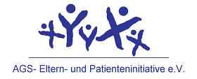 AGS Eltern- und Patienteninitiative e.V.